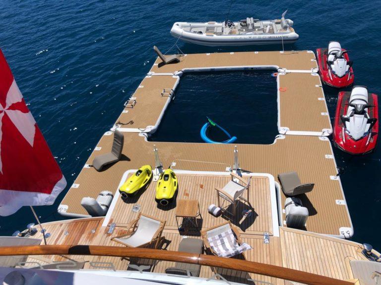 003_Sea-Pools_SeaRaft_Yacht_Calypso