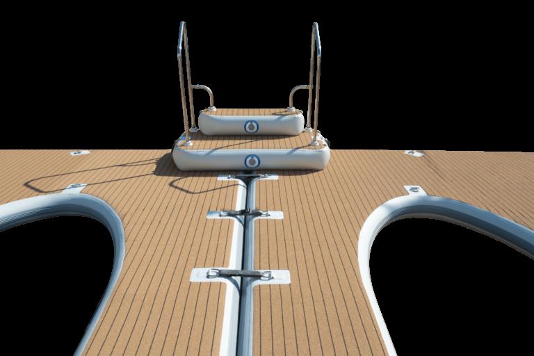  Jet-Ski-Dock_Air-Steps-HandRail_SeaRaft_MY-IJE_P8142191