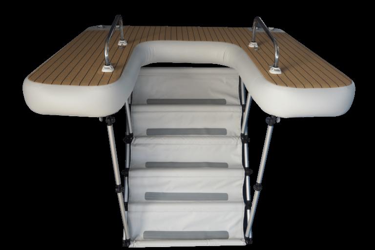 Infinity-Air-Stairs_u-shape-platform-01_SeaRaft_hq (1) -min