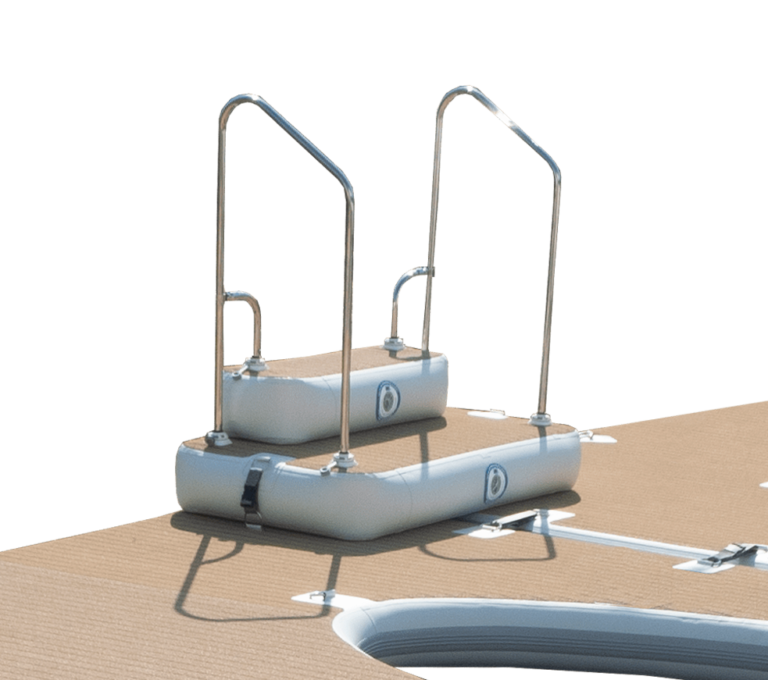 Jet-Ski-Dock_Air-Steps-HandRail_SeaRaft_MY-IJE_P81421851-min