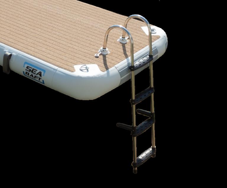 Jet-Ski-Dock_Air-Steps-HandRail_SeaRaft_MY-IJE_P8142185(2)
