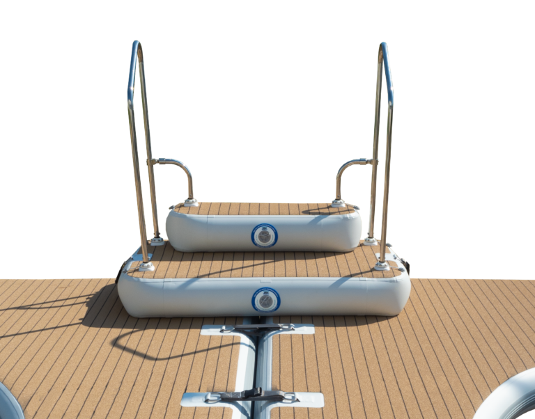 Jet-Ski-Dock_Air-Steps-HandRail_SeaRaft_MY-IJE_P8142191 (2)