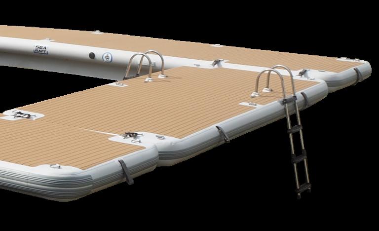 Sea-Pool_Jet-Ski-Dock_SeaRaft_Maiori_P7311892(1)