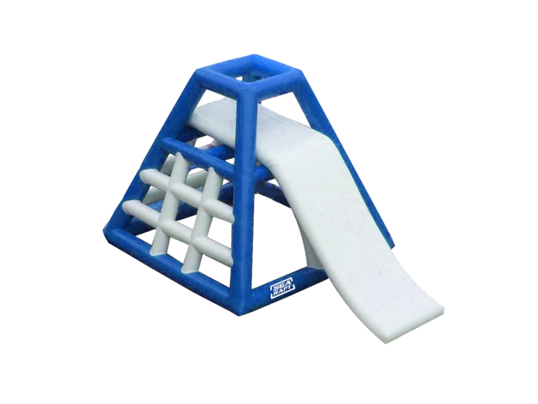 Climbing-Water-Tower-Slide_SeaRaft_2103-04_blue-white